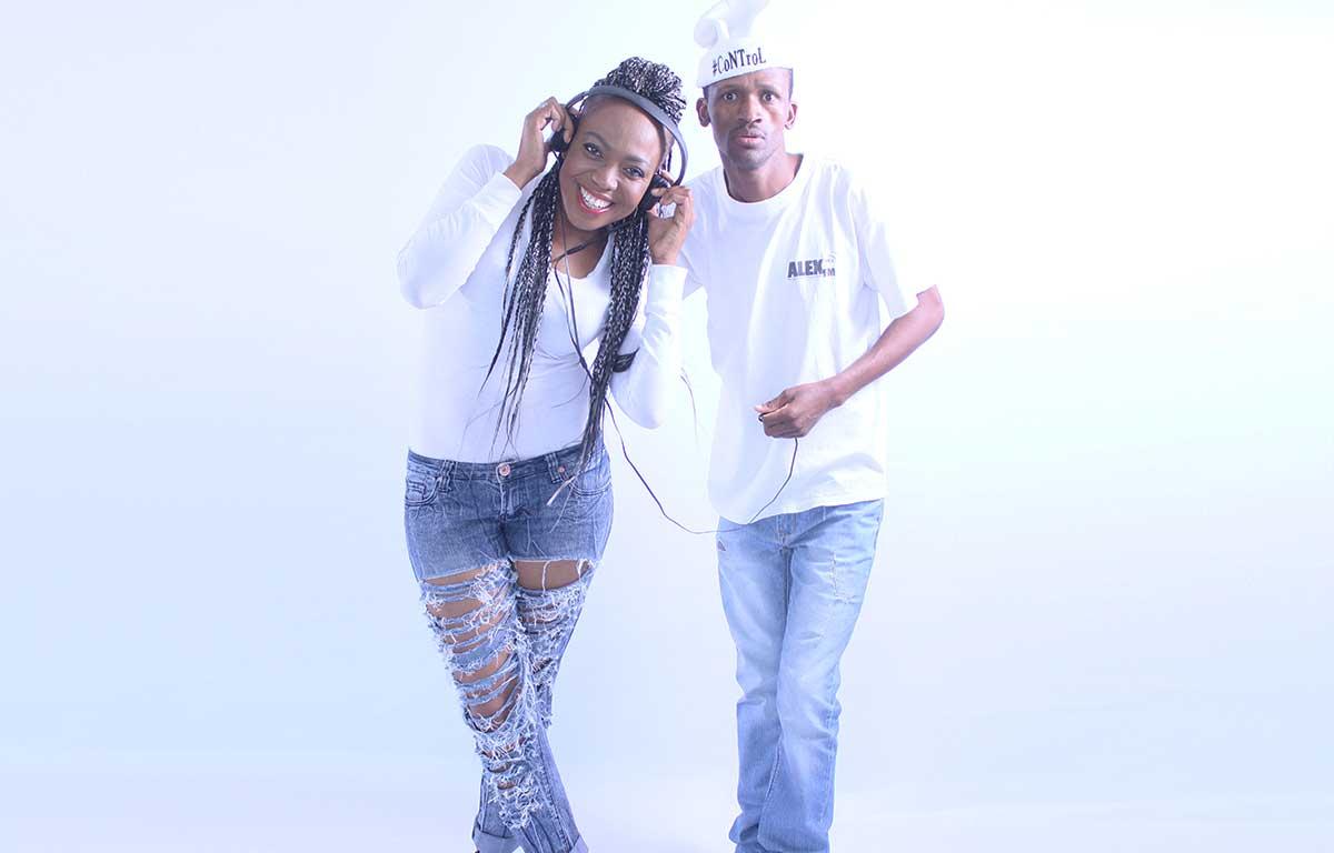 Tshepo-Mosima-&-Nkiyase-