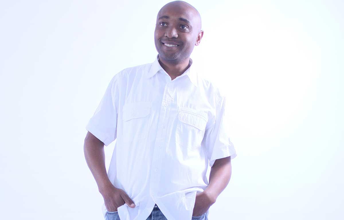 Bongani-Ntshingila