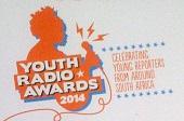 youth-radio