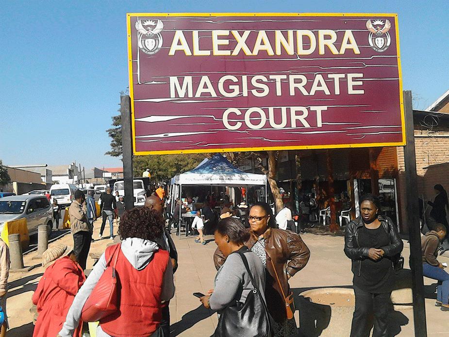 alex-court