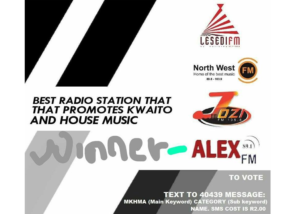 radio_awards