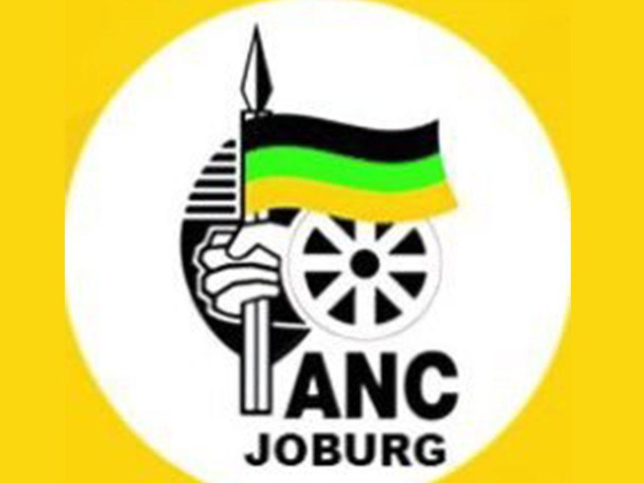 ANC_Joburg
